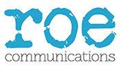 Roe Communications